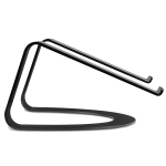 accessories-twelvesouth-curve-laptop-stand