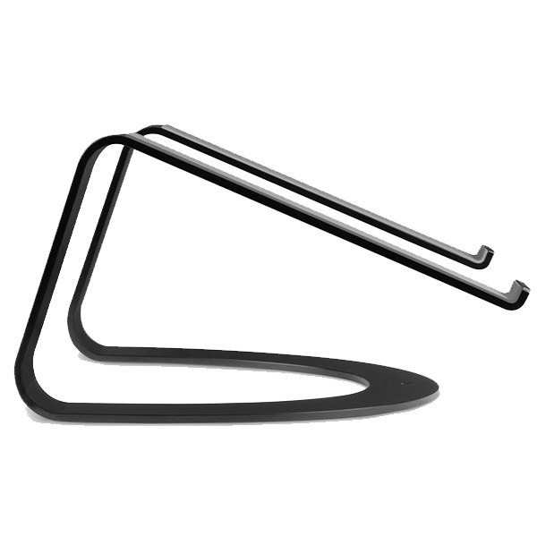 accessories-twelvesouth-curve-laptop-stand