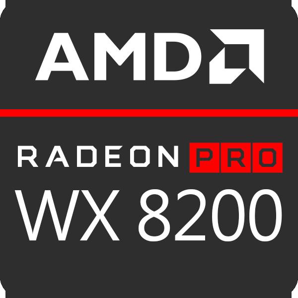 amd-radeon-pro-wx8200