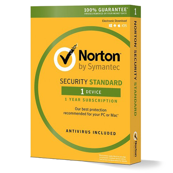 antivirus-symantec-norton-360-security-standard