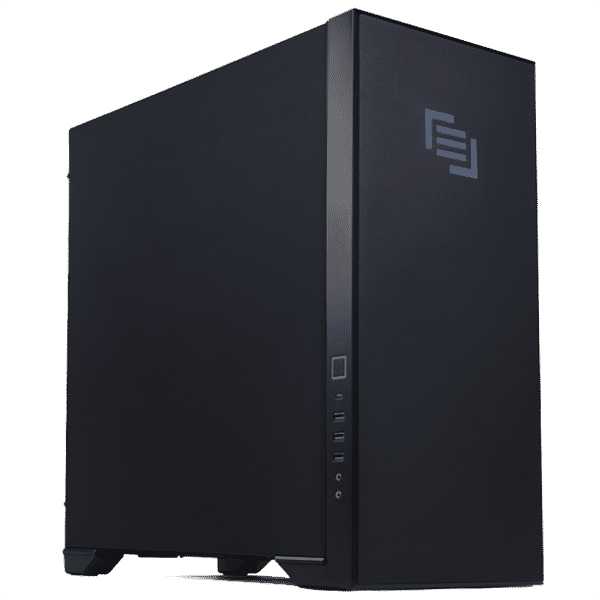 chassis-vybe-black-solid-side-panel