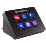 elgato-streamdeck-mini