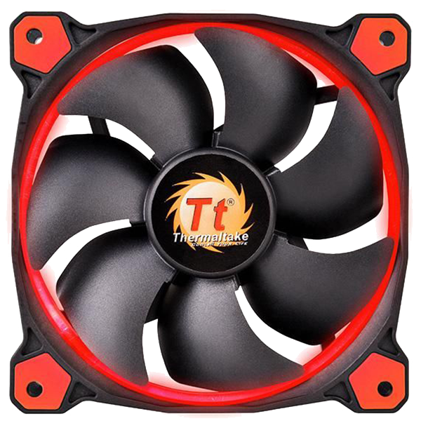 fans-thermaltake-red