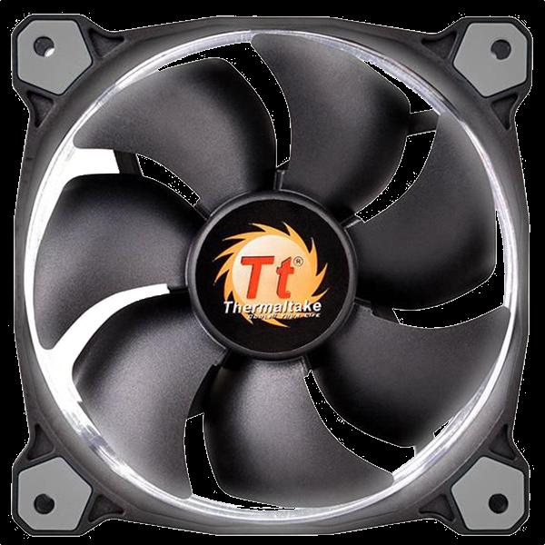 fans-thermaltake-white