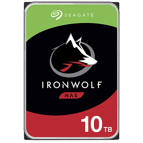hdd-seagate-ironwolf-10tb