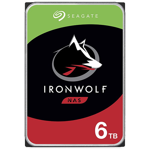 hdd-seagate-ironwolf-6tb