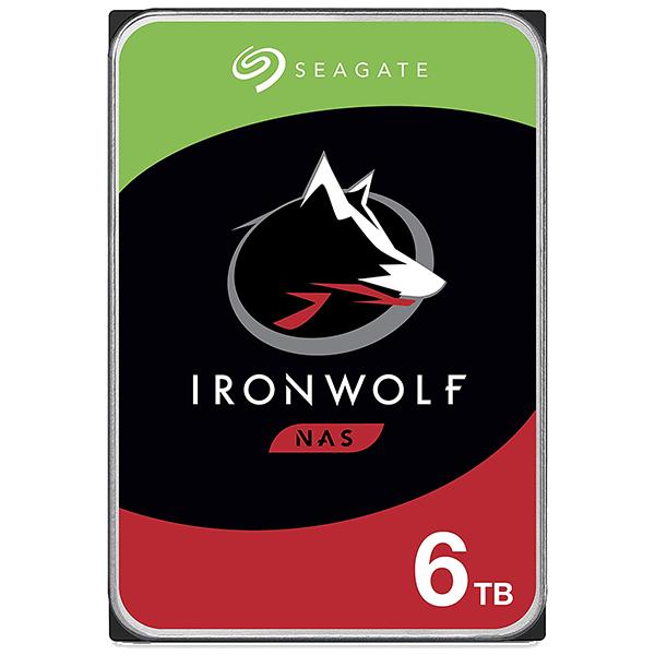 hdd-seagate-ironwolf-6tb
