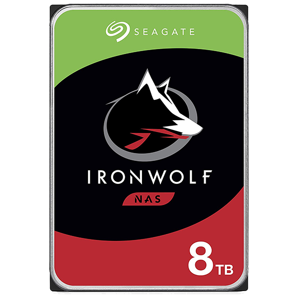 hdd-seagate-ironwolf-8tb