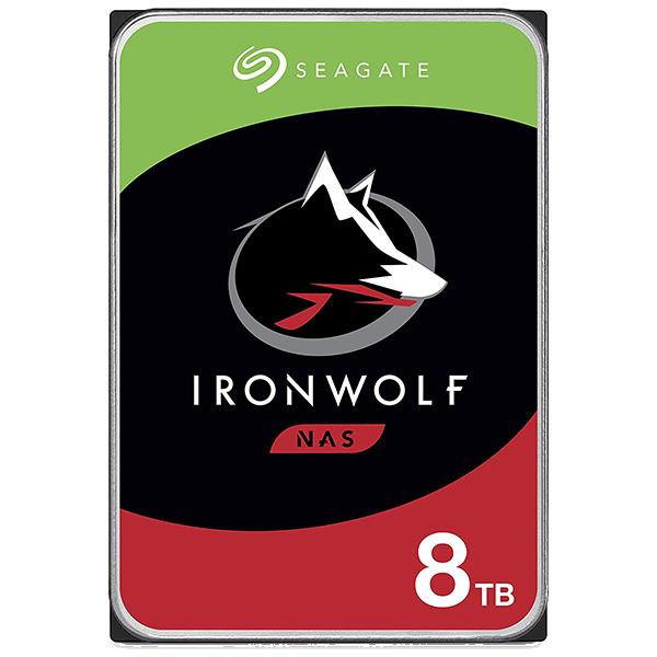 hdd-seagate-ironwolf-8tb