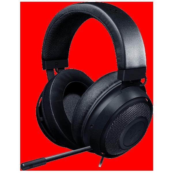 headset-razer-kraken