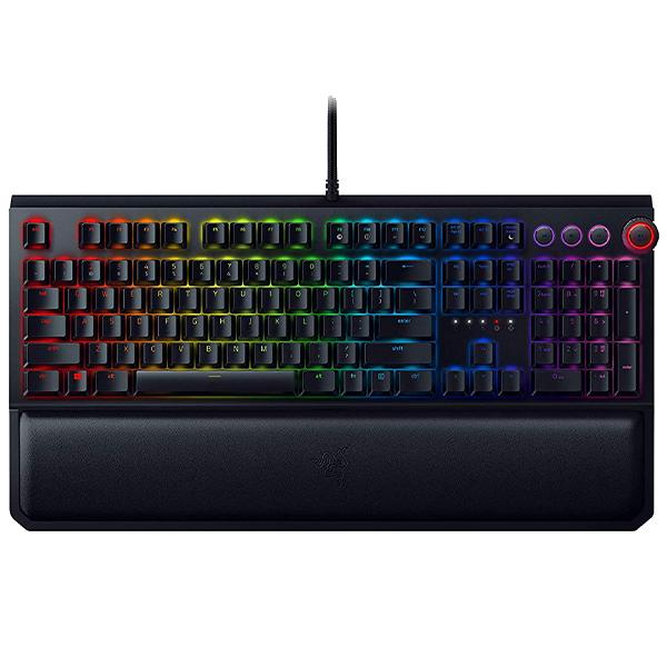 keyboard-razer-blackwidow-elite