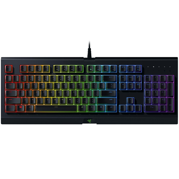 keyboard-razer-cynosa-chroma