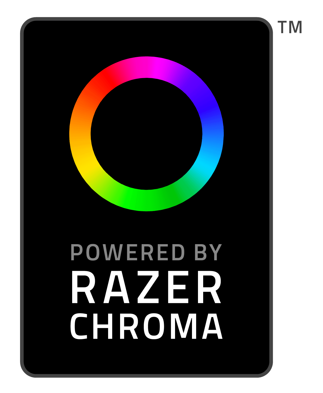 Razer Chroma Compatible