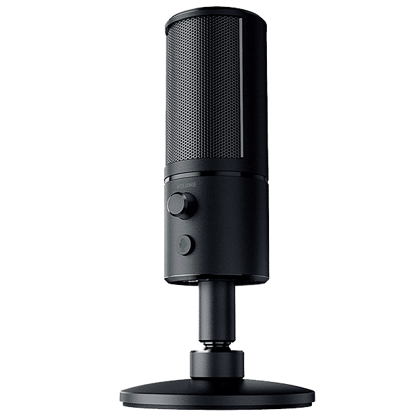 microphone-razer-seiren