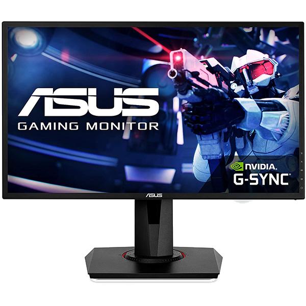 monitor-24-asus-vg248qg