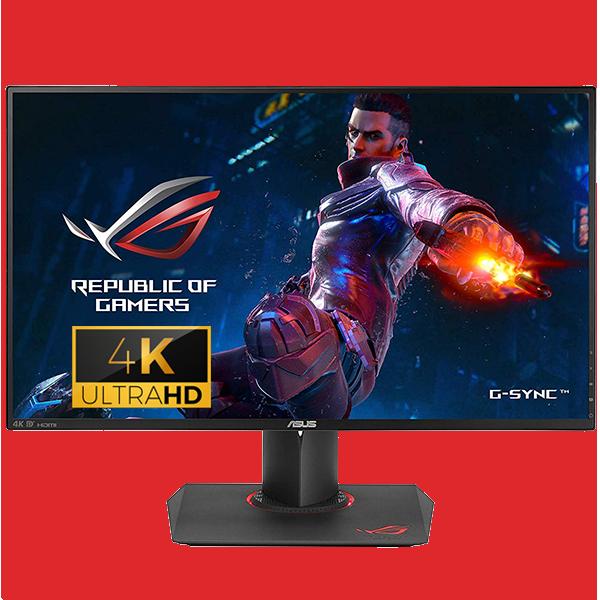 monitor-27-asus-pg27aq-4k