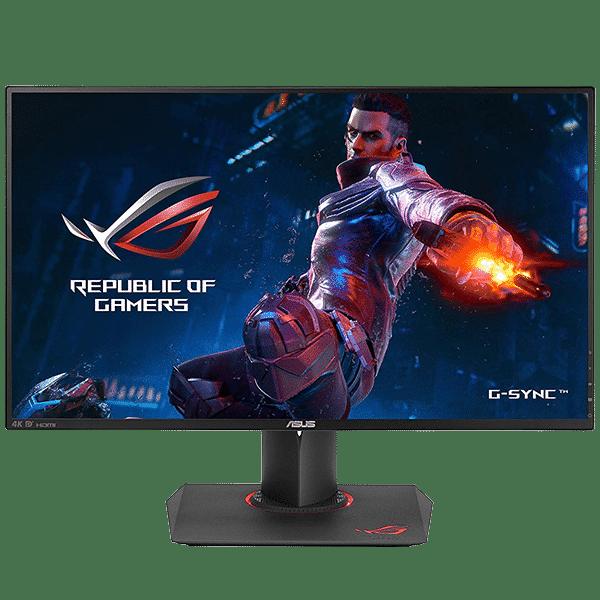 monitor-27-asus-pg27aq