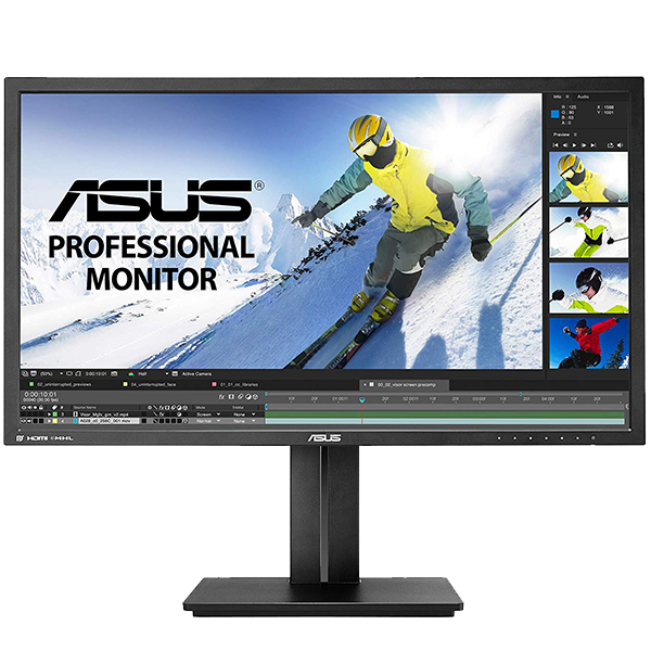 monitor-28-asus-pb287q