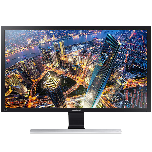monitor-28-samsung-U28E590D