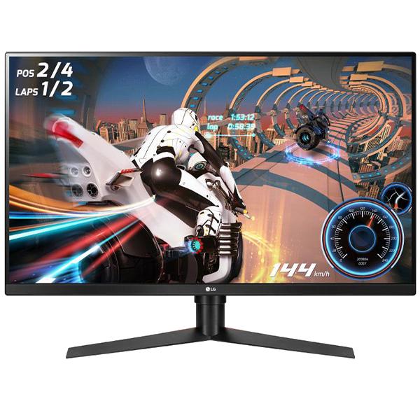 monitor-32-lg-32gk650f-b-