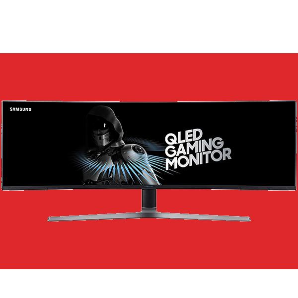monitor-49-samsung-chg90