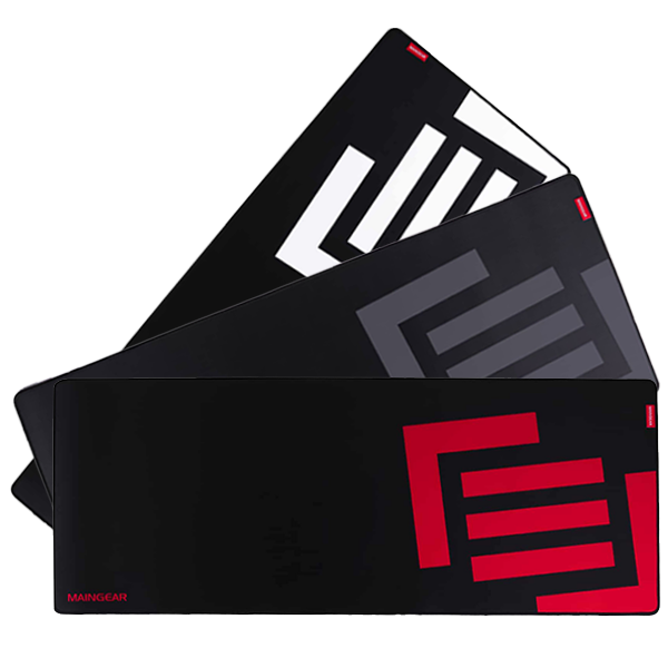 mousepad-maingear-assist-xl-group