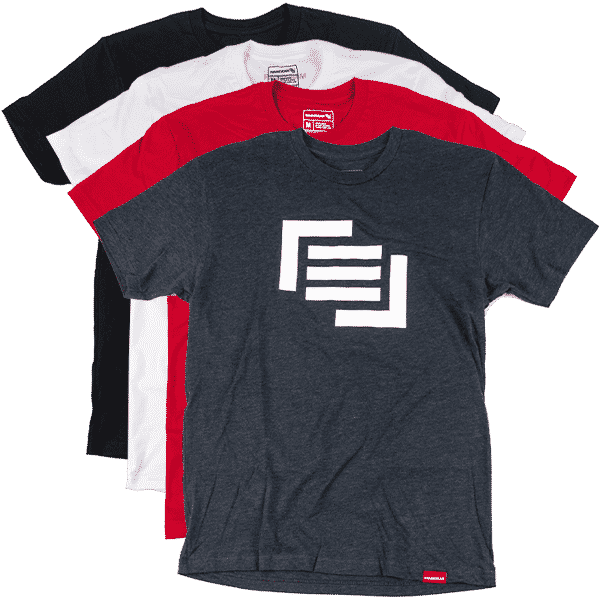 shirts-group-grey-red-white-black