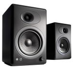 speakers-audioengine-a5