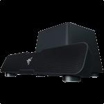 speakers-razer-leviathan