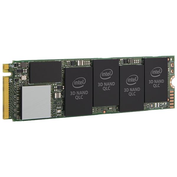 ssd-m2-intel-660p