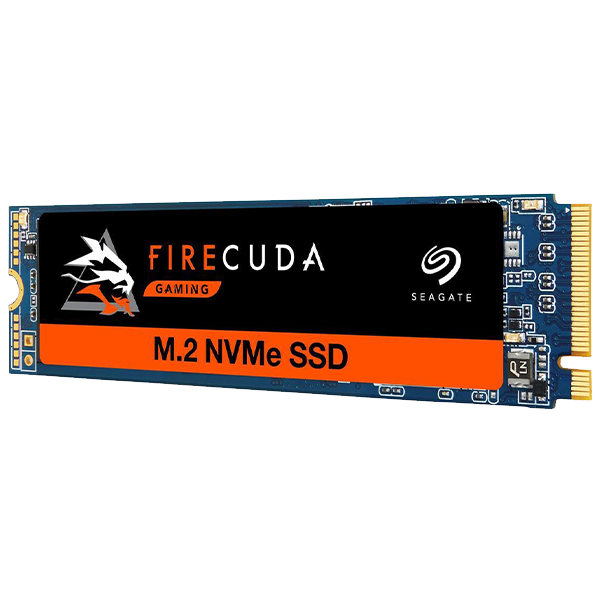 ssd-m2-seagate-firecuda-520