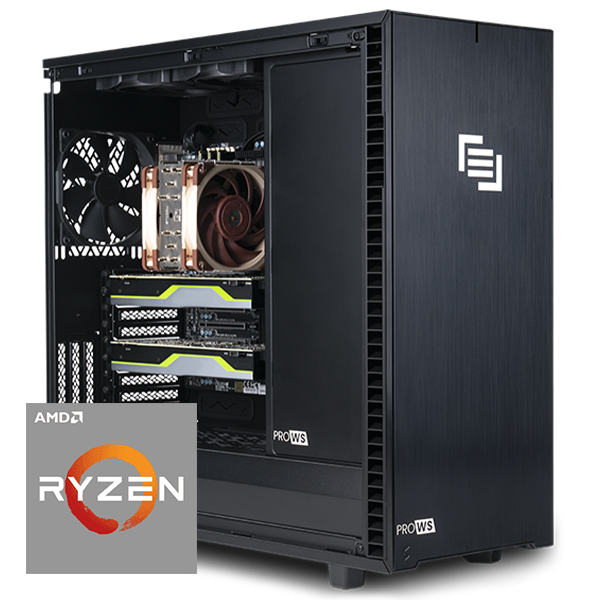 system-workstation-amd