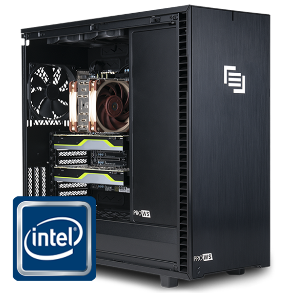 system-workstation-intel