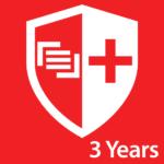 warranty-3-years