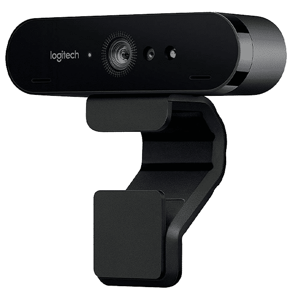 webcam-logitech-brio-4kpro