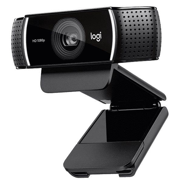 webcam-logitech-c922x