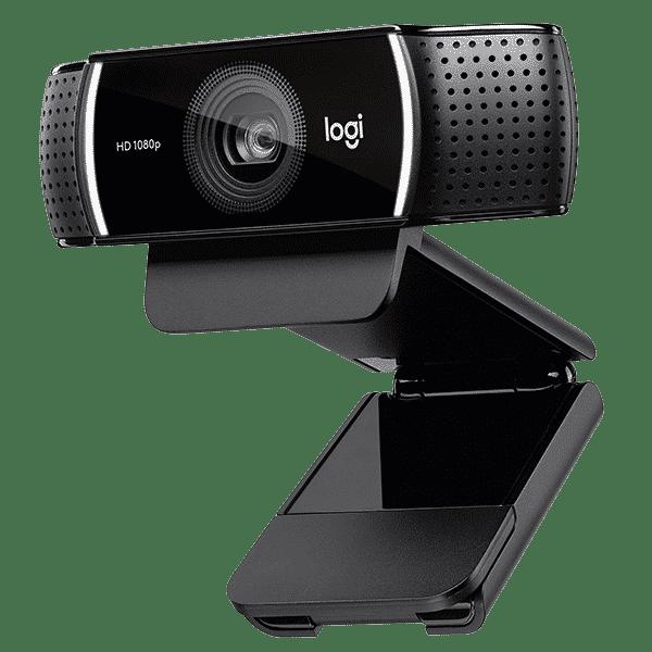 webcam-logitech-c922x