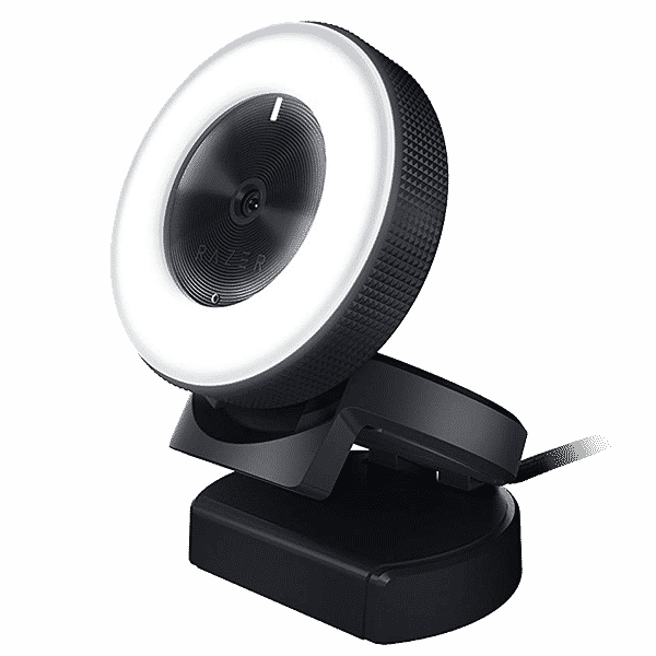 webcam-razer-kiyo